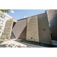 4423 N Ashland Avenue Unit #105, Chicago image