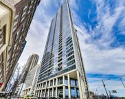 600 North Lake Shore Drive Unit 3205, Chicago image