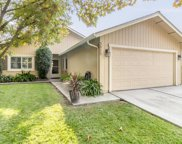 3052  Wagner Heights Road, Stockton image