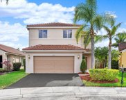 1336 Plumosa Way, Weston image