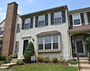 6422 SELBY COURT, Centreville image