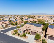 36439 N Crucillo Drive, San Tan Valley image
