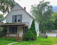 257 South 20th Street, Chesterton image