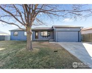 4160 Hayes Cir, Wellington image