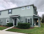 4711 Chatterton Way, Riverview image
