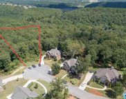 5861 Shades Run Ln Unit 7A, Hoover image
