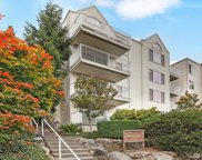 4540 45th Ave SW Unit 202, Seattle image