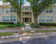 4505 HAZELTINE COURT Unit #B, Alexandria image
