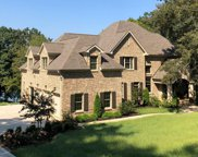 3105 W Gallaher Ferry Rd, Knoxville image