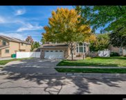 12095 Bluff View Dr, Sandy image