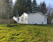 32532 44th Ave NW, Stanwood image