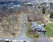 1214 Alyssa Unit Lot #13, Hanover Township image