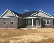 1109 Spruce Dr, Conway image