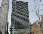 235 W Van Buren Street Unit #2914, Chicago image