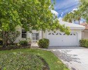 13853 Palm Grove Place, Palm Beach Gardens image
