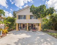 124 Coconut Dr, Fort Myers Beach image