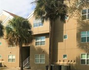 15215 Amberly Drive Unit 1010, Tampa image
