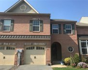 4514 Bellflower, Upper Macungie Township image