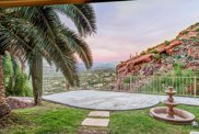 5623 N 52nd Place, Paradise Valley image