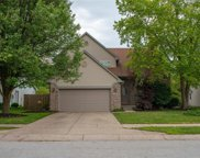 114 Ponsonby  Court, Indianapolis image
