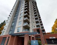 7077 Beresford Street Unit 1107, Burnaby image