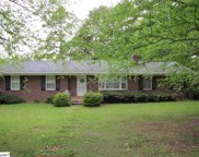 104 Pawnee Drive, Spartanburg image
