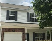 541  Delta Drive, Fort Mill image