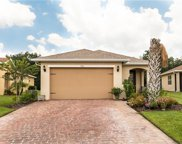 1441 Harbor Ridge Drive, Poinciana image