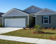 5081 Wavering Place Loop, Myrtle Beach image