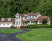 7831 Alcorn Road, Oak Ridge image