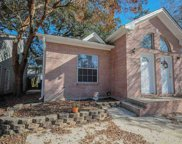 2519 Fred Smith, Tallahassee image
