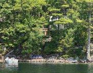 166 Rattlesnake Island, Alton image