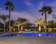 5015 E Doubletree Ranch Road, Paradise Valley image