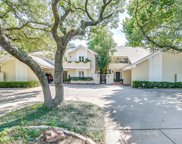 5329 Byers Ave, Fort Worth image