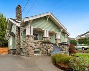 2740 38th Ave SW, Seattle image