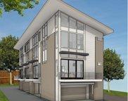 4030 Lafayette Street Unit 103, Dallas image