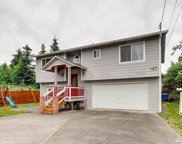 9135 8th Ave S, Seattle image