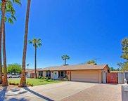 18238 N 26th Place, Phoenix image