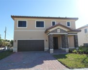 15761 Sw 299th St, Homestead image
