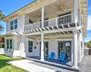 1355 OCEAN BLVD, Atlantic Beach image