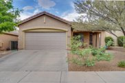 2452 W Warren Drive, Anthem image