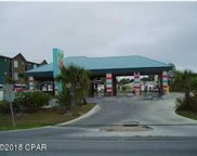 6208 THOMAS Drive, Panama City Beach image