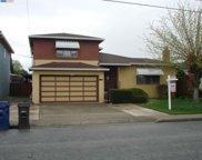 21130 Aspen Ave, Castro Valley image