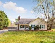 14611 Cabarrus  Road, Mint Hill image