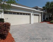417 Holly Fern Trail, Deland image