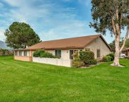 38022  Village 38, Camarillo image