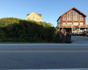 4462 Island Drive, North Topsail Beach image