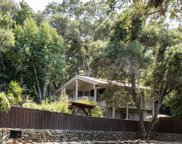 281 Esquiline Rd, Carmel Valley image
