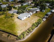 245 Barco Rd, St Augustine image