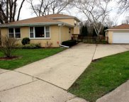1230 Greenwood Court, Deerfield image